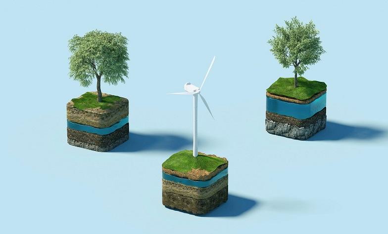 Ekologiczny styl życia
